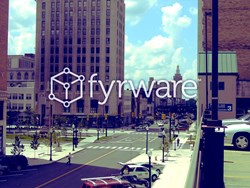 Fyrware LLC - http://www.fyrware.net/ - Check out our news feed!