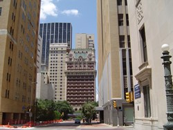Houses for Rent Dallas