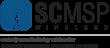 SCMSP Wireless, a Telecommunications Construction Firm, Announces Website Launch