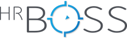 HiringBoss becomes HRBoss