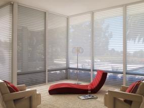 Window Horizons Corporation Nyc Window Treatments