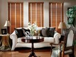 New York City Window Covering | Window Covering in Manhattan | NYC Window Covering