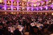 The Centennial Gala at the Waldorf-Astoria Grand Ballroom