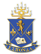 AEPi Logo & Coat of Arms