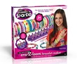 "Cra-Z-Loom™ Rubber Band Accessory Maker is Hottest Trend to Hit Toys ""R"" Us® Stores Nationwide"
