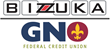 Bizzuka Client Greater New Orleans Federal Credit Union Wins for Web Design