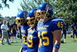 Monroe College Launches its Fall 2013 Athletic Season