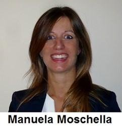 Manuela Moschella/CIGI
