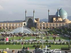 Iran tours, private Iran tour, Iran travel