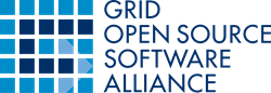 Grid Open Source Software Alliance (GOSSA)