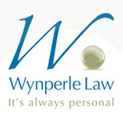 Personal Injury Law Firm, Wynperle Law, Announces Expansion of Staff and Offices to Better Serve the Public