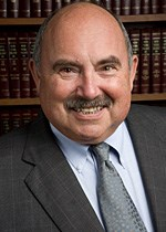 New York condemnation attorney, Michael Rikon, will speak at the 10th Annual Brigham-Kanner Property Rights Conference October 18, 2013.
