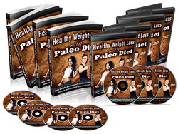 very low calorie recipes how healthy weight loss with paleo diet