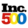 Inc. Magazine Names SPARC to the Inc. 500 as the 14th Fastest-Growing...