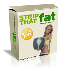 how to lose weight without going to the gym how strip that fat