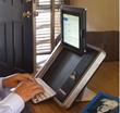 Ultimate productivity on the iPad