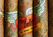 Cigar Advisor Publishes New Article on Tattooed Cigars