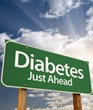 The Lifetime Costs of Type 2 Diabetes Can be Reduced by Reversing or...