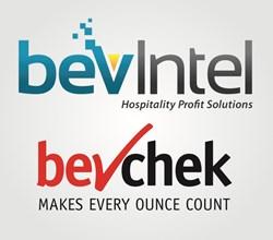 Bevintel/Bevchek Partnership