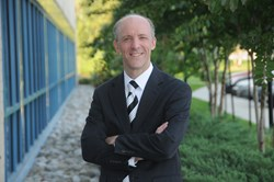 APITLA Member Michael J. Schreyer