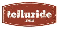 Welcome to the new Telluride.com