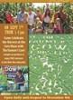 """Saving Farmland:"" The Farmer's Cow 2013 Corn Maze Adventure at Fort..."