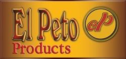 El Peto Products