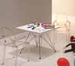 Baby Anime Chair Zuo Modern 105180