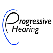 Progressive Hearing - North Miami Audiologist