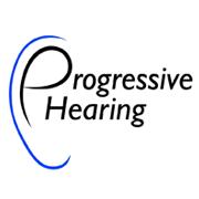 Progressive Hearing - North Miami Audiologist