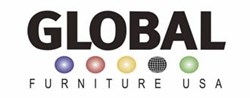 Find Global Furniture at Goedekers.com
