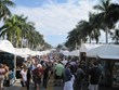 Delray Beach Festival of the Arts Ranked Among the Top 100 Shows in...