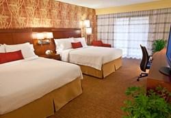 Tukwila WA hotel,  Seattle Southcenter hotel, hotel in Tukwila