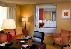 Hotels in Downers Grove Illinois, Downers Grove IL hotels, Downers Grove Hotel Deals, what to do in downers grove