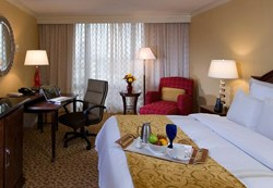 Oak Brook hotel,  Hotel near Brookfield Zoo,  Oakbrook mall hotels
