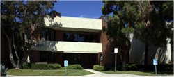 Clary Icon Headquarters at 6224 Ferris Circle, San Diego, CA 92121