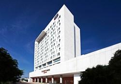 Leon Hotel, Guanajuato Hotel,  Hotel in Leon,  Leon Restaurants
