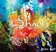 New Age Album Shanti Orchestra, the First Independent Release for Music Producer Ricky Kej, Creates Path to World Peace Ambassadorship