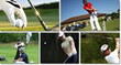 golf tricks amazing golf mind can