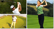 golf tricks amazing golf mind help