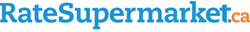 Ratesupermarket Logo
