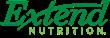 Extend Nutrition Gluten Free Foods