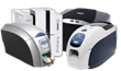 ID card printers and systems from top brands along with expert reviews at IDCardGroup.com.