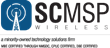 SCMSP Wireless Appoints New Director of Operations