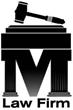 New York Train Accident Lawyer Adnan Munawar Weighs-in on Horrific...