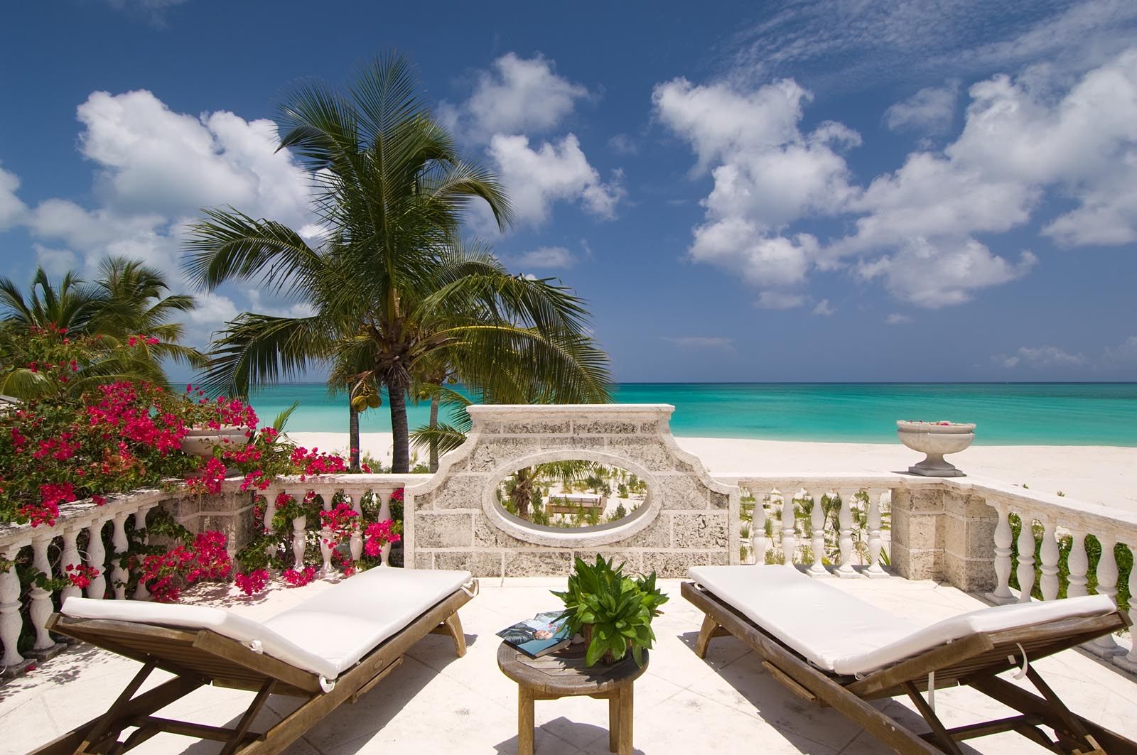 caribique villa rentals announces expansion plans for caribbean