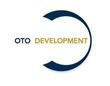 OTO Development Names David Ward Vice President of Operations and...