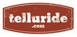 Check out Telluride.com for the most comprehensive source of information about the area, including a current list of festivals & events, information on 100's of things to do in the area, and descripti