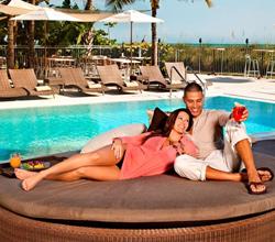 National Goof Off Day, Vero Beach, Gloria Estefan, Travel, Florida