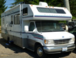 Kirkland RV Releases Article Telling RV Consumers How to Avoid Common RV Accidents in Informative Article